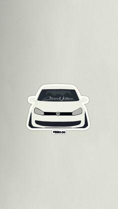 #stance #art #auto #low