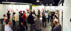 How Design Thinking Can Improve Your Marketing Plan: Lessons From IBM Design Studio