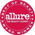Allure best cheap beauty finds 2012