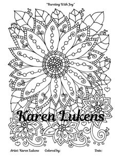 Check Out This Item In My Etsy Shop Adult ColoringColoring BooksEtsy