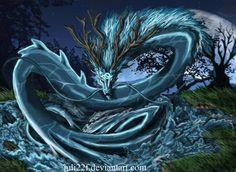 dragones del trueno - Buscar con Google