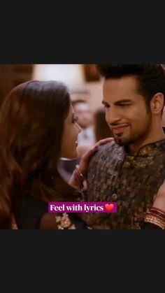 Hindi Love Song Lyrics, Romantic Song Lyrics, Best Lyrics Quotes, Romantic Songs Video, Cute Song Lyrics, Cute Couple Songs, Love Songs For Him, Best Love Songs, Cute Love Songs
