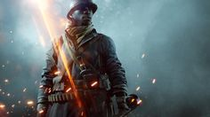 We are pleased to inform you that the Battlefield 1 They Shall Not Pass map list has been revealed plus all the extras that you get from the expansion. In this thread we have listed the maps, modes, Armies, weapons and vehicles. Ps4, Playstation, Battlefield 1, Trinidad, Electronic Arts, Pokemon, Latest Wallpapers, French Army, World War One