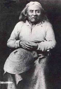 Chief Sealth or Chief Seattle, who the city is named after. Pic taken 1864 Washington State History, State Holidays, Chief Seattle, Sleepless In Seattle, Ghost Tour, People Of Interest, Recent Events, Emerald City, Past Life