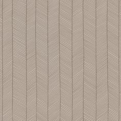 Wallpaper-Hermès-HERRINGBONE