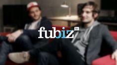 Fubiz TV 18 - We Are From L.A. by Fubiz TV. The new digital video Fubiz TV 17 - http://www.fubiz.tv