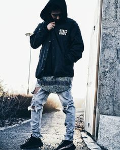 ** Streetwear ** posted daily Resume Skills List, List Of Skills, Resume Action Words, Resume Words, Teaching Resume Examples, Office Assistant Resume, Reference Page For Resume, Word Skills, Personal Resume