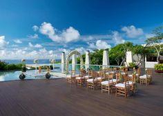 Beautiful brides deserves beautiful venue to say I do, shot in BANYAN TREE UNGASAN RESORT at http://www.bridestory.com #weddingvenue #wedding #weddingideas #ido #weddinginspirations
