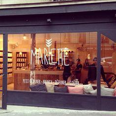 Meet SoPi: de hipste buurt van Parijs | www.grabyourbags.nl