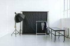 Business Portrait, Photo Studio, Studios, Christmas, Home Decor, Xmas, Decoration Home, Room Decor, Navidad