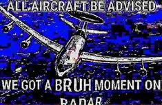 Memes Hilarious Cant Stop Laughing Fortnite 8 Best Memes, Dankest Memes, You Funny, Hilarious, Funny Stuff, Deep Fried Memes, Can't Stop Laughing, Stupid Memes, Funny Games