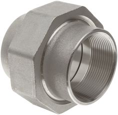 Jain Steels is leading exporters and suppliers of Super duplex forged fittings in Delhi as well as india. We offered Super duplex forged fitting in very good price. Stainless Steel Fittings, Stainless Steel Hose, Kaizen, Engagement Rings, Enagement Rings, Wedding Rings, Diamond Engagement Rings, Engagement Ring