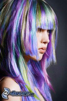 cheveux-colores,-fille-146691.jpg (300×450)