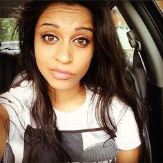 Lilly Singh ~ iisuperwomanii