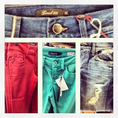 #PowerHour at the #boutique this Thursday!! 10% off the entire store, including #swimwear and all #level99 denim