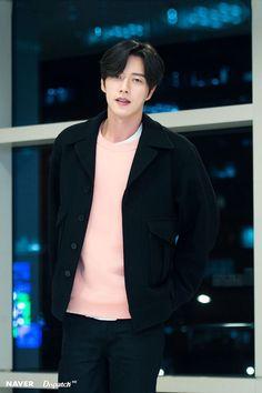 Park Hye Jin, Park Hyung Sik, Handsome Korean Actors, Handsome Boys, Cute Korean, Korean Men, Asian Men, Asian Celebrities, Asian Actors