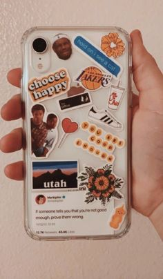 Diy phone cases 776941373201111359 - Source by Iphone 5, Coque Iphone, Iphone Phone Cases, Iphone 8 Plus, Tumblr Phone Case, Diy Phone Case, Cute Cases, Cute Phone Cases, Clear Phone Cases