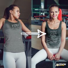 Fitness Stores, Gym Workouts, Athletic Tank Tops, Weights, Humor, Clothes, Random, Health, Funny