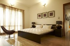 2.5 BHK #Apartments in #Pune -Ongoing Residential #Properties