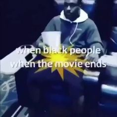 Found on iFunny Highschool Survival Kit, Black People, Fun Facts, High School, Give It To Me, Faith, Relationship, Teaching, Memes