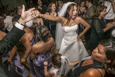 Everything You Need to Know to Perfectly Plan Your Wedding Music