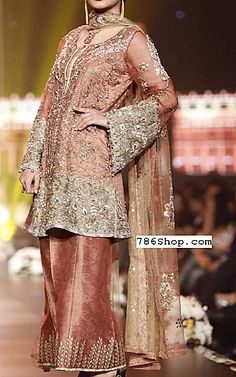 Buy Pakistani Designer Party Dresses online shopping from our collection of Indian Pakistani fancy Party wear fashion suits for USA, UK, Canada, Australia. Pakistani Dresses Online Shopping, Pakistani Party Wear Dresses, Designer Party Wear Dresses, Best Party Dresses, Party Dresses Online, Pakistani Outfits, Online Dress Shopping, Dress Party, Fashion Dresses