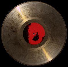 The Raid Redemption Soundtrack LP, 2013