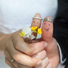 Pour concevoir vous-même, une urne de mariage originale à moindres frais, cet article vous donne quelques astuces déco. Urne en forme de cabane, de valise, de gâteau, de cœur, toutes les étapes de réalisation sont détaillées.