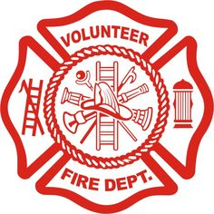 4 Easy Ways To Maintain A Volunteer Fire Department