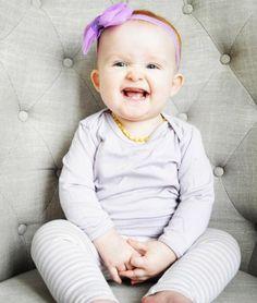 cfa6ae44b0c0 23 Best Woolino Baby Clothing images