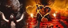 Black Magic in Delhi Ajay Shastri ji is a well-known world astrologer. It is known as black magic specialist in Delhi. He survived the people of Delhi from his Vashikaran services. Black Magic Love Spells, Lost Love Spells, Are Psychics Real, Black Magic Removal, Hoodoo Spells, Bring Back Lost Lover, Love Spell Caster, Broken Marriage, Love Problems