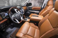 2014 Toyota Tundra:  Oakbrook Toyota, Westmont, IL Ask for Brian Duncan (your host) set up your appointment: 1-630-789-9600 #cars