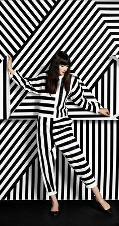 https://www.behance.net/gallery/28469083/Adobe-Max-Installation-and-Art-Direction