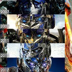 #Transformers #Transformers2 #Transformers3 #Transformers4 #Transformers5 #TransformersRevengeOfTheFallen #TransformersDarkOfTheMoon #TransformersAgeOfExtinction #TransformersTheLastKnight #Transformersmovie #Autobot #Decepticon #OptimusPrime #Bumblebee #Megatron #michaelbay