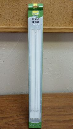 Pet Supplies 36 Watts Tetrapond Green Free Uv Pond Water Clarifier