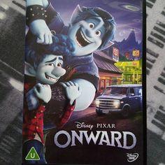 Disney Dvd, Disney Pixar, Film Movie, Comedy, Audio, Tumblr, Animation, Anime, Art