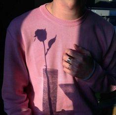 #pastel #pink #floral #flowers #rose