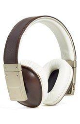 Polk Audio 'Buckle' Over-Ear Headphones