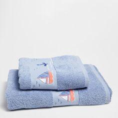 Serviettes - Bain | Zara Home France