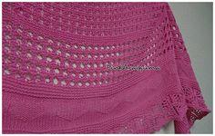 Ravelry: Find My Heart pattern by Pink Araiguma