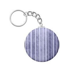 =>>Save on          Stone Washed Denim Stripes Key Chains           Stone Washed Denim Stripes Key Chains We provide you all shopping site and all informations in our go to store link. You will see low prices onDiscount Deals          Stone Washed Denim Stripes Key Chains Here a great deal...Cleck link More >>> http://www.zazzle.com/stone_washed_denim_stripes_key_chains-146976662628430277?rf=238627982471231924&zbar=1&tc=terrest