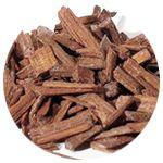 Organic Sandalwood Essential Oil