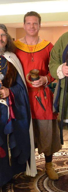 simbelmyne.us sca Viking viking-rus-pants.htm