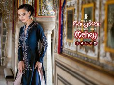 Presenting Celebration Wear for Women from the house of Manyavar. Handpicked Lehengas/Sarees/Gowns/Suits.