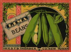 Big Business: H. K. & F. B. Thurber & Co. an AAS Online Exhibition