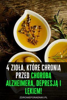 Herbalism, Meals, Drinks, Tableware, Beauty, Therapy, Food, Herbal Medicine, Drinking