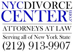 New York Divorce Lawyer | Cheap No Fault Divorce in NY | Cheap NYC Divorce Lawyer