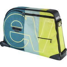Evoc - Bike Travel Bag
