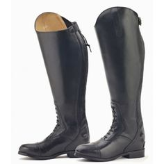 Hitching Post Tack Shop - Ovation FlexPlus Field Boot with Zip, $260.95 (http://www.hitchingposttack.com/products/ovation-flexplus-field-boot-with-zip.html)