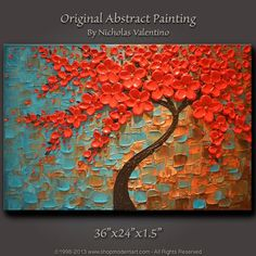 53 Best Bas Relief Wall Images On Pinterest Murals
